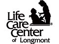Life Care Center of Longmont