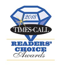 Longmont Times-Call Readers' Choice Awards