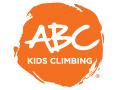 ABC Climbing