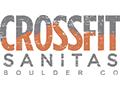 Crossfit Sanitas