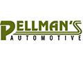 Pellman's Automotive