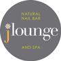 JLounge
