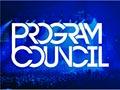 CU Program Council