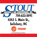 Stout Heating & Air