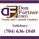 Fortner Dental Group