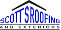 Scotts Roofing